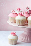 Gâteaux Images libres de droits