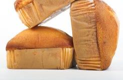 Gâteaux artistiques Photos libres de droits