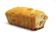 Gâteaux de l'anglais Photographie stock