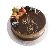 Gâteaux de praline photographie stock libre de droits