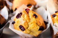 Gâteaux de Savoie Images stock