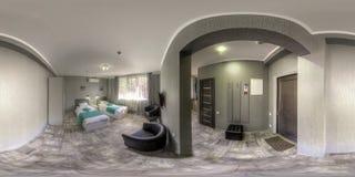 Gästehaus auseinander in Sochi Adler-Bezirk stockfotos