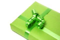 gåvor Arkivbild