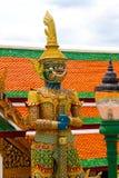 Géant thaï photo libre de droits