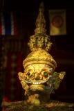 Géant Thaïlande Images libres de droits