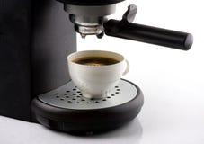 générateur de café photos libres de droits