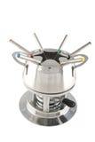 générateur de fondue Image libre de droits