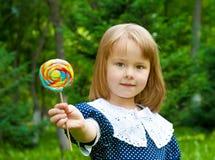 Générosité Photo libre de droits
