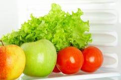 Gêneros alimentícios fotografia de stock royalty free
