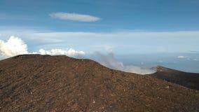 góra zdjęcie royalty free