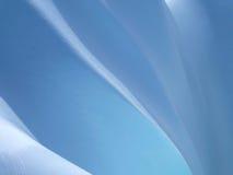 góra lodowa 2 Obrazy Stock