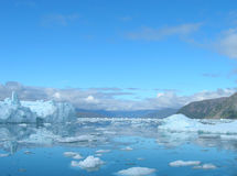 góra lodowa target1072_1_