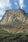 Góra Szczyt Obraz Royalty Free