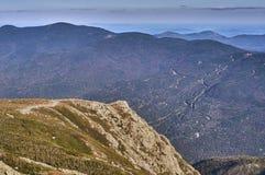 góra Washington Obrazy Royalty Free