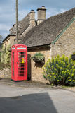 GÓRNA rzeź, GLOUCESTERSHIRE/UK - MARZEC 24: Defibrillator ja Fotografia Stock