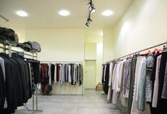 górne ubrania ze sklepu Zdjęcia Royalty Free