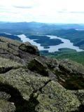 Góry Zdjęcie Royalty Free