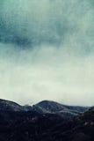 góry carolina północne zdjęcie royalty free
