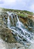 góry himalajskie zdjęcia stock