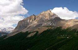 góry skaliste Zdjęcia Royalty Free