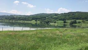Gölköy Tama jezioro zdjęcie wideo