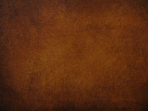 gör mörkare parchment Royaltyfri Bild