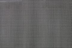 Gör metallhorisontalluftventiler tunnare som bakgrund eller bakgrunden arkivbilder