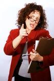 gör universitetslärare t Fotografering för Bildbyråer