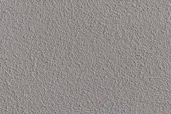 Göra perfekt gropig vit dekoryttersida som passande tänds från sidovariati Royaltyfria Bilder