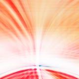 Göra sammandrag bakgrund med copyspace Arkivfoto