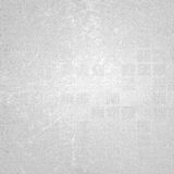 Göra sammandrag den gammala grungeväggen arkivfoton