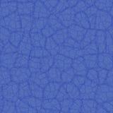 göra sammandrag seamless textur Arkivfoton