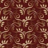 göra sammandrag seamless textur Royaltyfria Foton