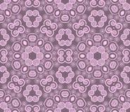 göra sammandrag seamless textur Royaltyfri Fotografi