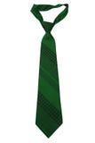 görad randig slips royaltyfria bilder