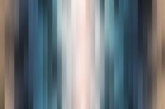 Görar randig bakgrund Arkivbild