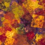 Gęsty nafcianej farby powierzchni tło Abstrakt malujący atramentu muśnięcie muska grafikę Suchy atrament spattered na grungy powi ilustracja wektor