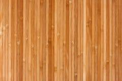 głęboko tło bambus Zdjęcia Royalty Free