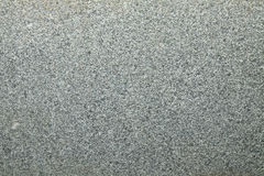 G645 γκρίζος αντιολισθητικός σύντροφος σύστασης πετρών γρανίτη της Μογγολίας στοκ φωτογραφία με δικαίωμα ελεύθερης χρήσης