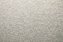 G682土气黄色不滑的花岗岩 库存图片