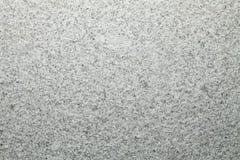 G603用增白剂擦cristal不滑的花岗岩 免版税图库摄影