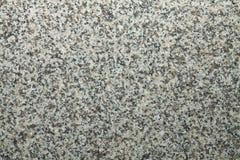 G603用增白剂擦cristal优美的花岗岩 免版税库存照片