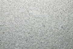 G603 blanco cristal icke-snedsteget granit Royaltyfri Fotografi