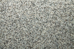 G603 blanco cristal polished granite Royalty Free Stock Photos