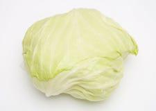 Gabbage frais Images libres de droits