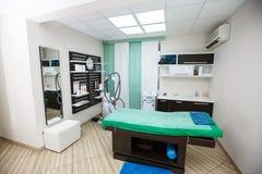 Gabinet kosmetologia zdjęcie stock