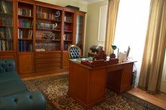 Gabinete Foto de Stock