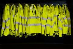 gabinetowe kurtki odzwierciedlające koszty