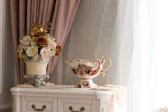 gabinetowy kwiat obrazy royalty free