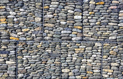 Gabion Photos stock